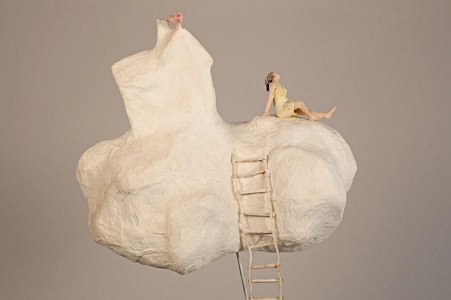 Atelier Eva Jaskolski